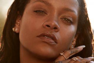 Rihanna: Έκανε το κούρεμα που πολλοί θεωρούν το hair look της χρονιάς
