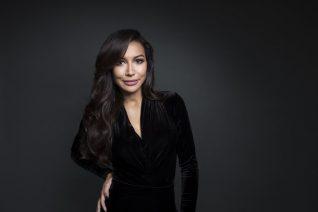 Naya Rivera: Το δραματικό reunion των ηθοποιών του Glee στη λίμνη που πέθανε