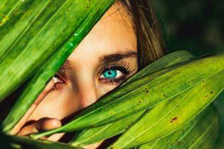 4 χαρακτηριστικά του Σκορπιού που συνήθως παρερμηνεύεις