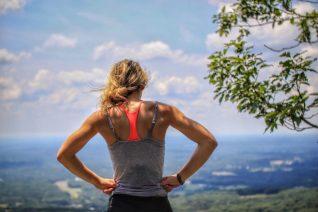 5 λόγοι που το jogging είναι εξίσου αποτελεσματικό με το τρέξιμο. Όχι άλλο περπάτημα