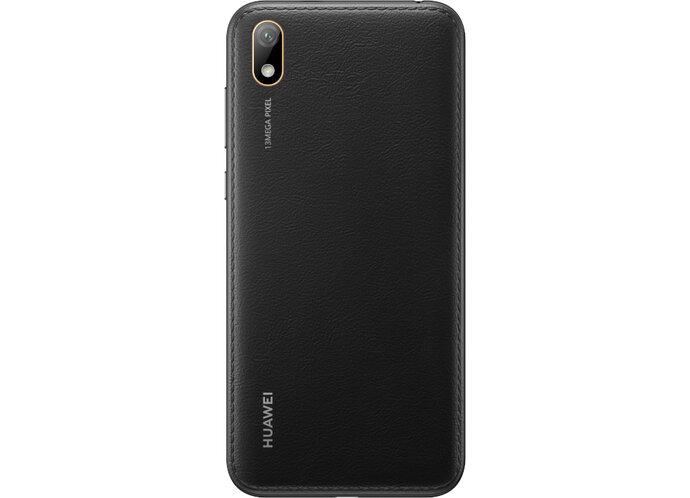 Huawei Y5 2019 16GB Dual Sim 4G+ Smartphone