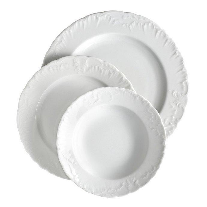 Σερβίτσιο Φαγητού