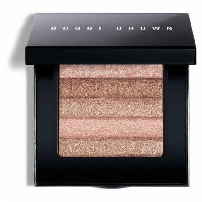 Ρουζ - Shimmer Brick