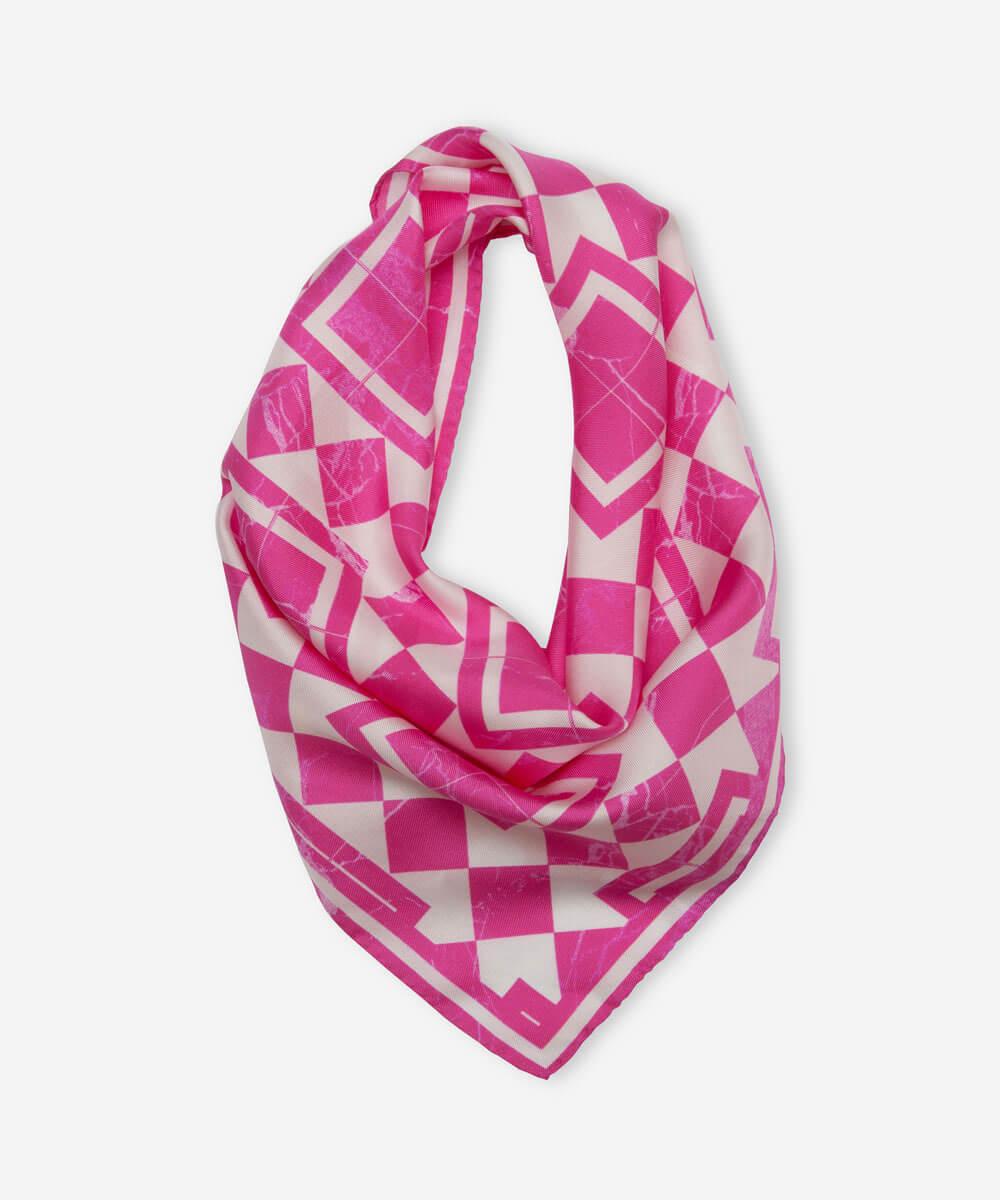 silk-scarf-marble-tile-magenda-magnadi-main.jpg