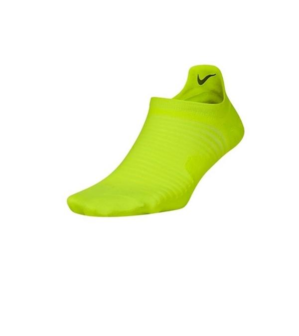 Unisex κάλτσες NIKE SPARK