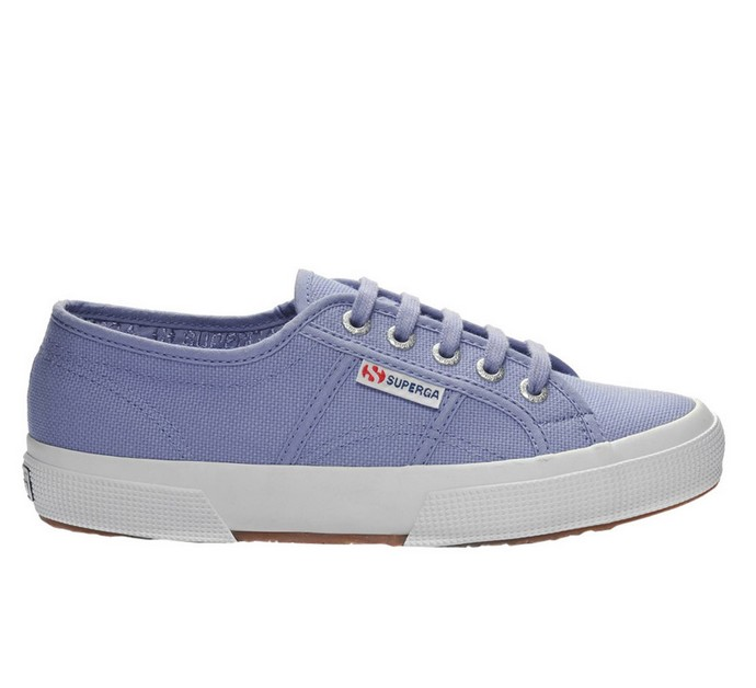 sneakers έως 50€