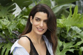 Η Τόνια Σωτηροπούλου αποκαλύπτει το μυστικό επιτυχίας στη σχέσης της με τον Μαραβέγια