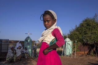 Παιδικοί γάμοι και κλειτοριδεκτομές τέλος στο Σουδάν. Μια νίκη με εγκληματική καθυστέρηση