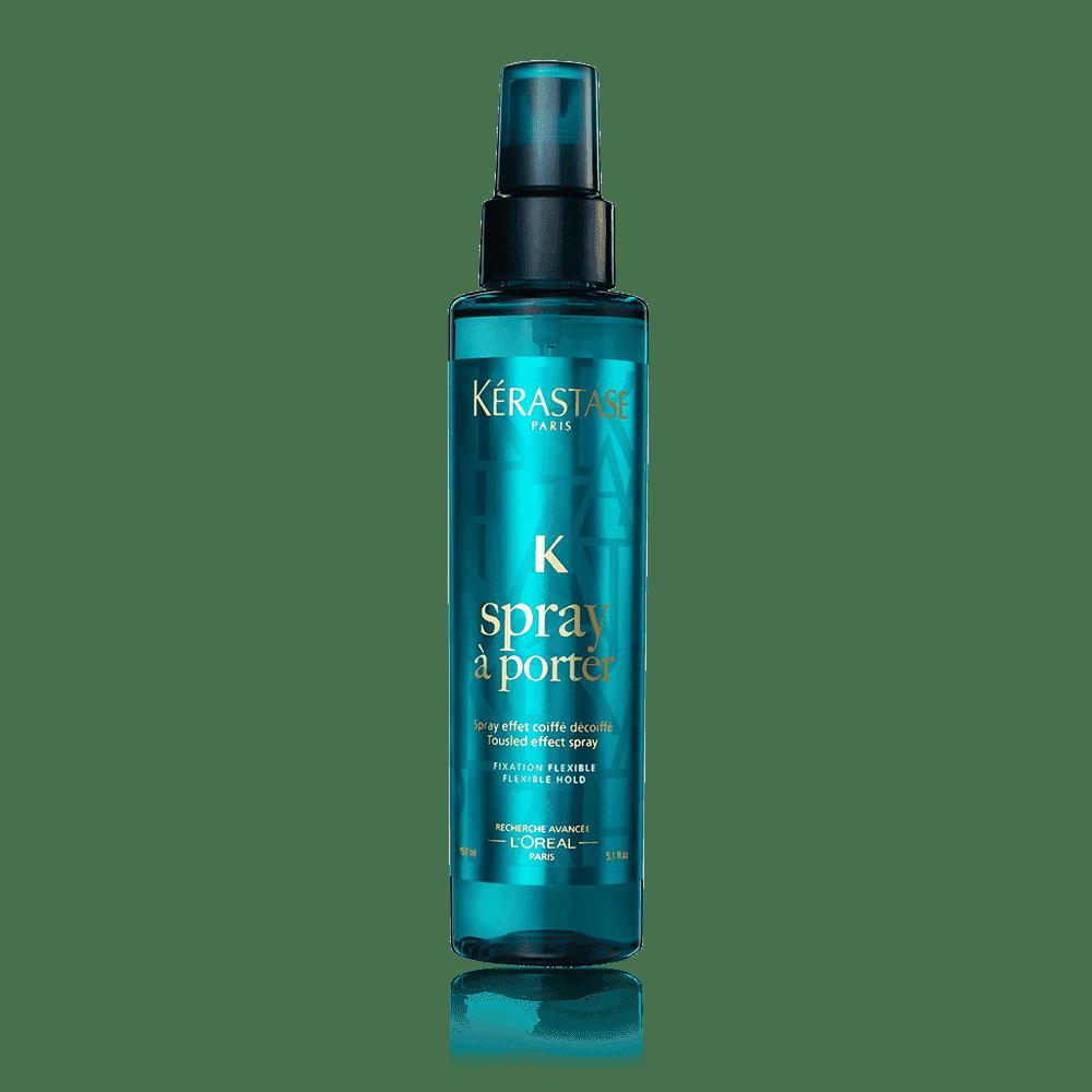 spray-a-porter-styling-150ml-01-kerastase.png