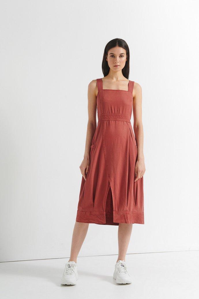 στιλ φορεμάτων