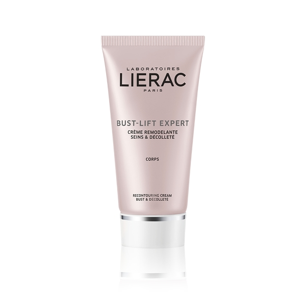 Lierac Bust-Lift Expert Cream