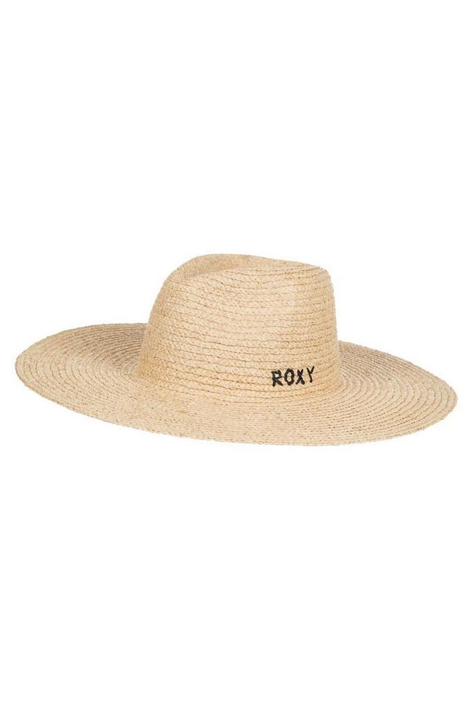 Καπέλο με logo