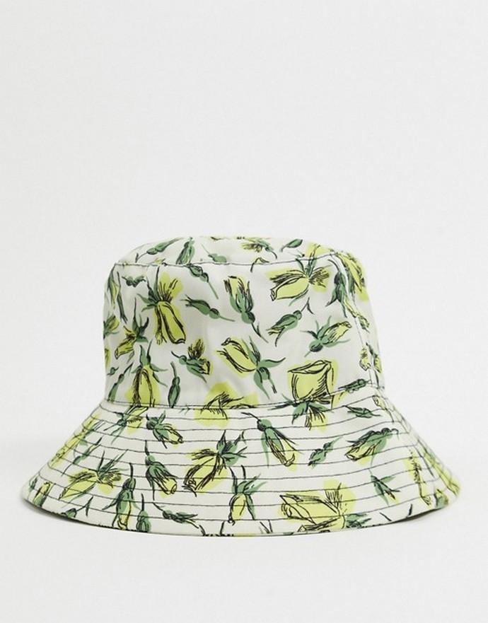beachwear looks