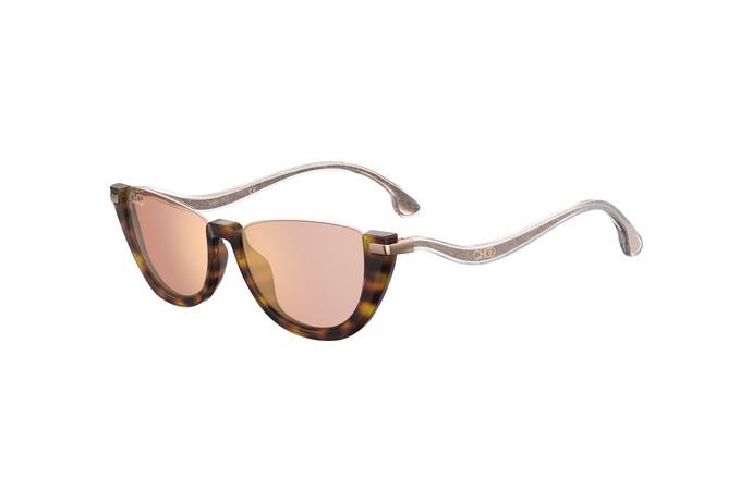 Cat eye γυαλιά ηλίου