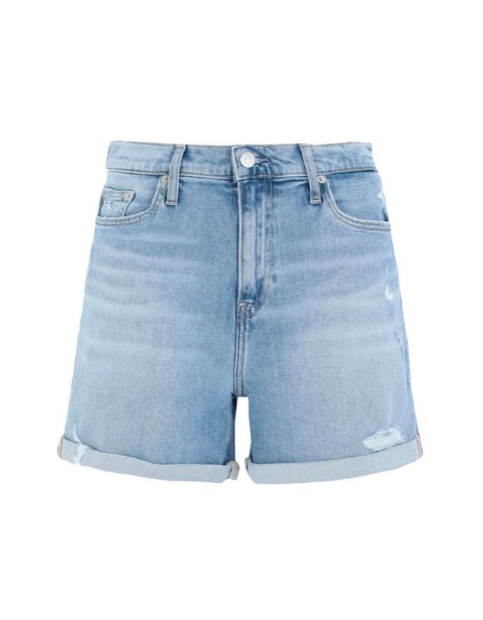 Μοm shorts