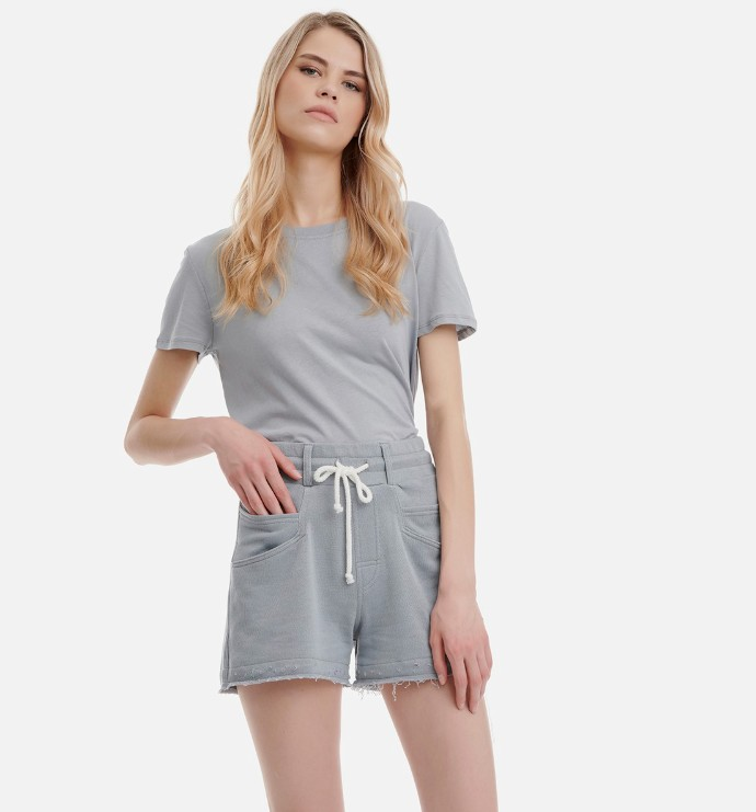 loungewear ρούχα
