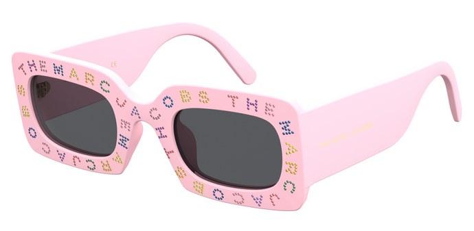 Γυαλιά με διακοσμητικά στρας