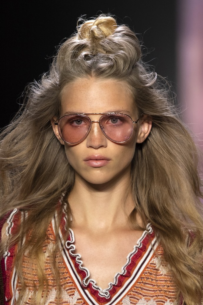 styles στα γυαλιά ηλίου