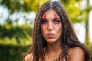 Survivor: Ο σύντροφος της Άννας Μαρίας Βέλλη την έκανε unfollow στο Instagram;