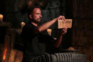 Survivor: O Τριαντάφυλλος για 7η φορά υποψήφιος και η Ελένη «δίκασε» τον Αλέξη