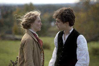25 ταινίες που ανυπομονούμε να δούμε το 2020