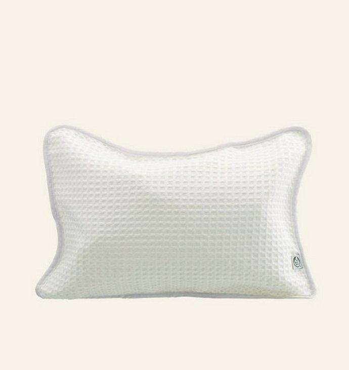 χαλαρωτικό μπάνιο μαξιλάρι