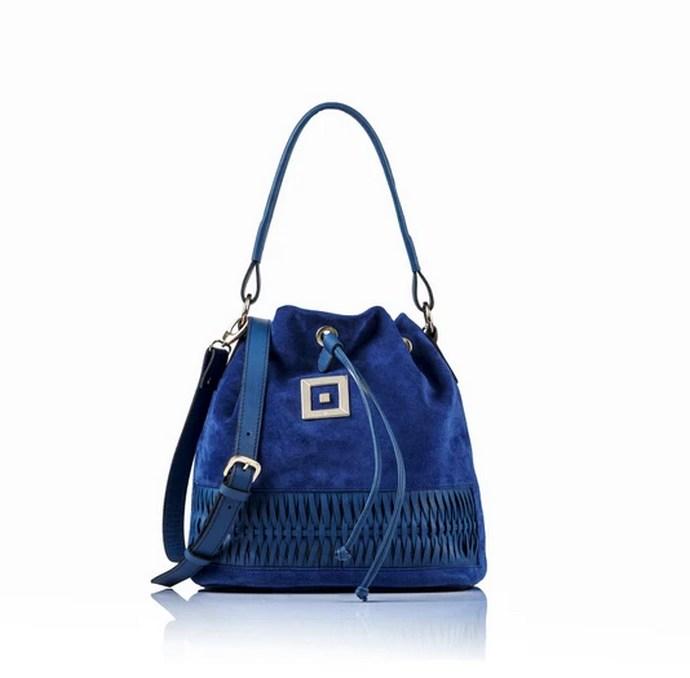 day bags ελληνικά brands