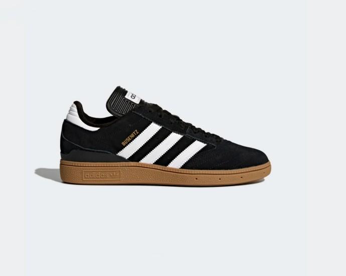 Σουέντ tennis shoes