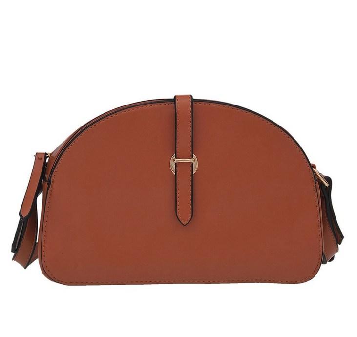 Τσάντα Top Secret