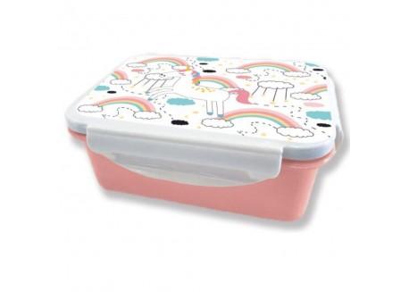 total-gift-πλαστικό-παιδικό-δοχείο-φαγητού-unicorn-i-drink-id2008.jpg