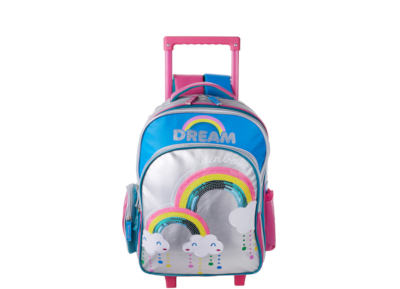 tsanta-troley-coolbee-nipiagogioy-rainbow-400-1512008.jpg