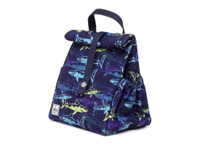 tsantaki-fagitou-shark-kids-400-1622333.jpg