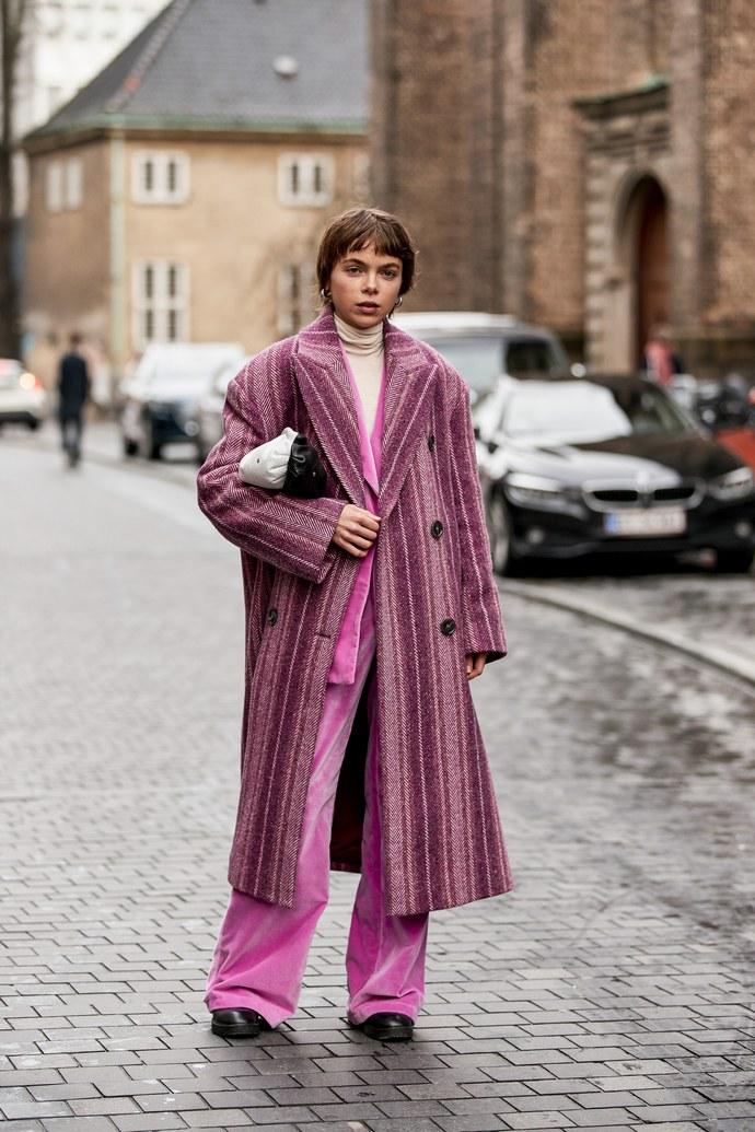 πώς να φορέσεις το ζιβάγκο