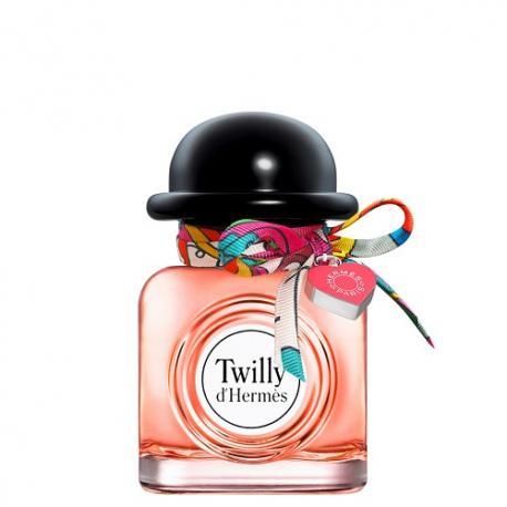 twilly-d-hermes-charming-twilly-eau-de-parfum-limited-edition-50ml.jpg