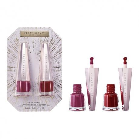 unmatched-2ml-underrated-2ml.jpg