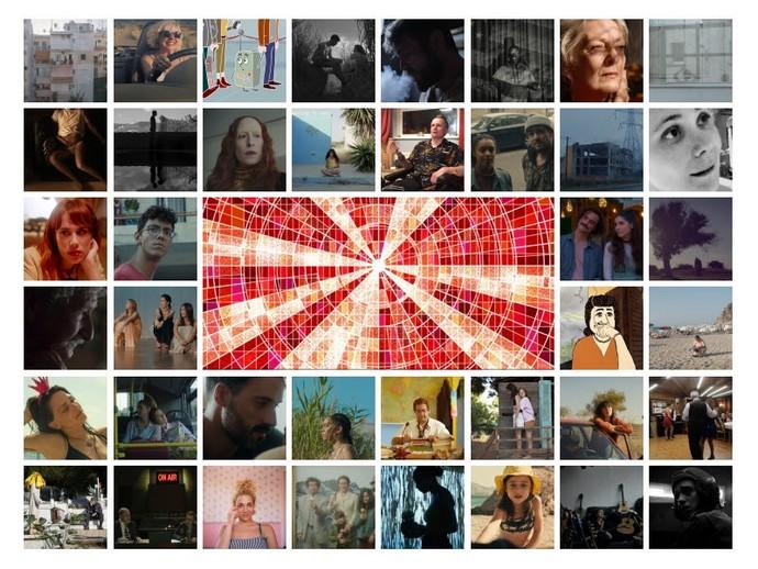 Διεθνές Φεστιβάλ Κινηματογράφου της Αθήνας