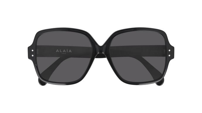 Oversized γυαλιά ηλίου