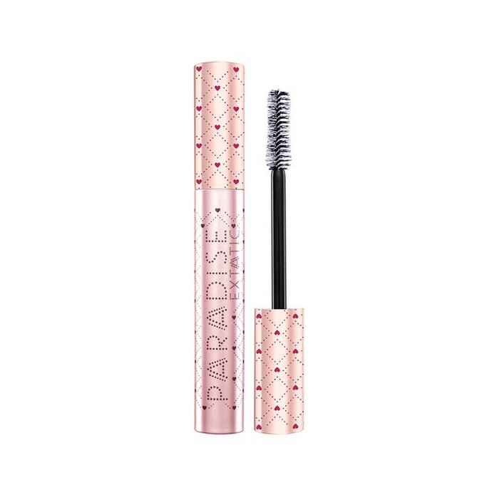 L'Oreal Paris Paradise Mascara Valentine's Collection