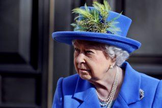 Brexit Η απάντηση στη Σκοτία για το δεύτερο δημοψήφισμα ανεξαρτησίας