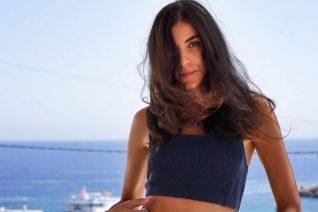 Άννα Μαρία Βέλλη: Ο όρος που έβαλε στο συμβόλαιο με την Acun Medya για να πάει στο Survivor