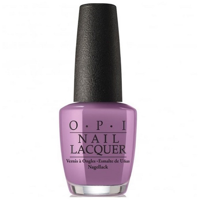 OPI One Heckla Of A Color! NL I62 15ml