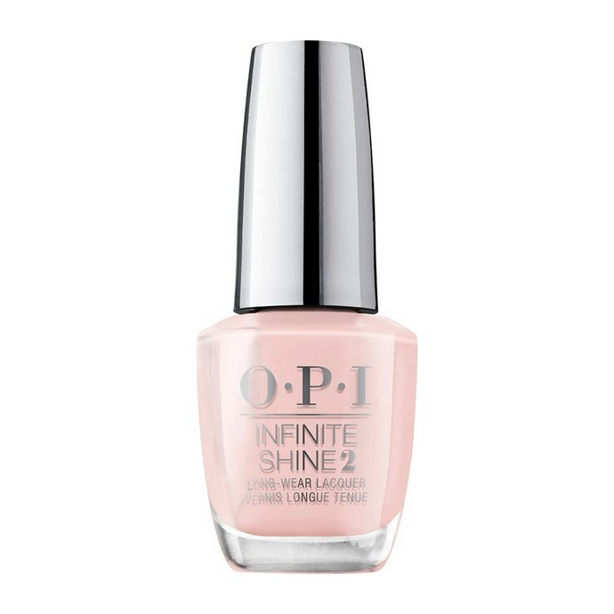 OPI Infinite Shine Long Wear Lacquer στην απόχρωση Count on It