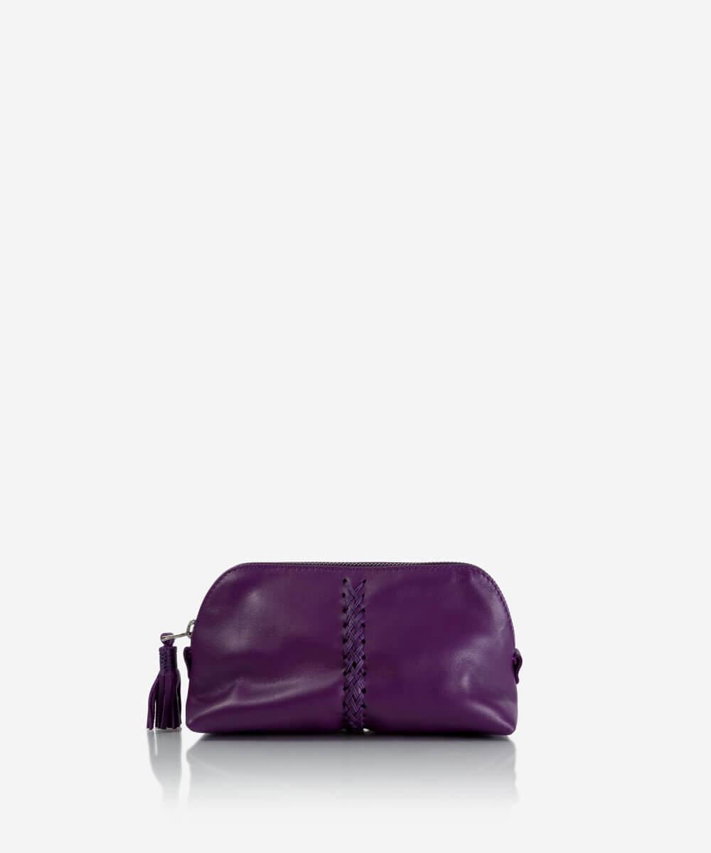 violeta-tassel-vanity-case-callista-crafts.jpg