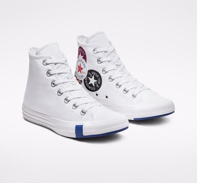 Converse, Chuck Taylor All Star