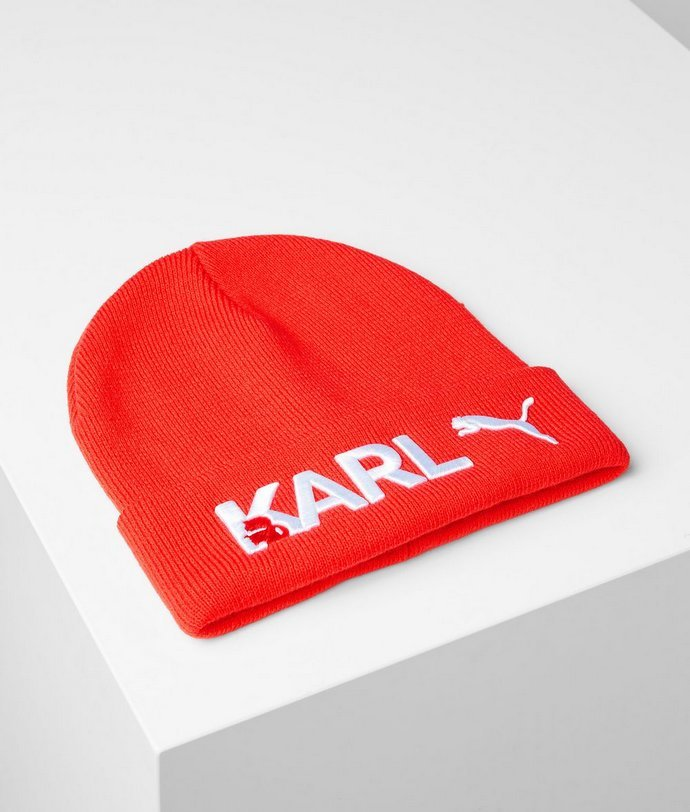 σκουφάκι Karl