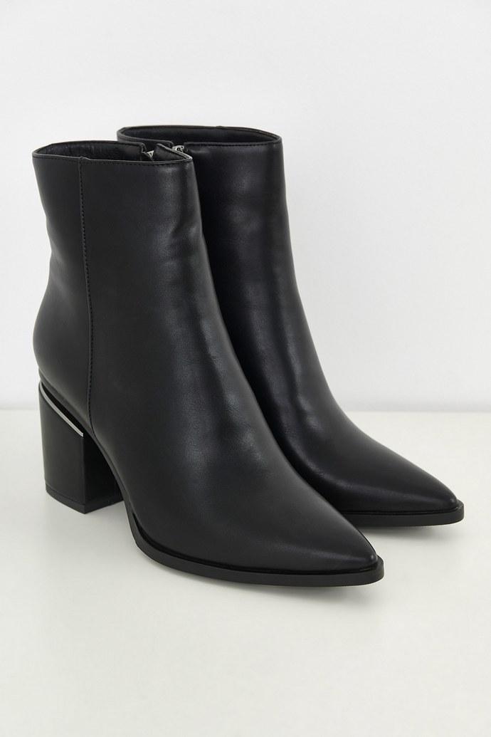 κομψά παπούτσια για το γραφείο