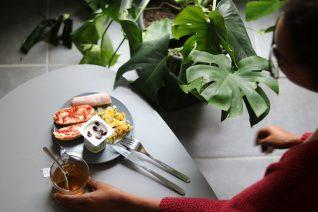 7 τροφές που μπορείς να φας αφού λήξουν