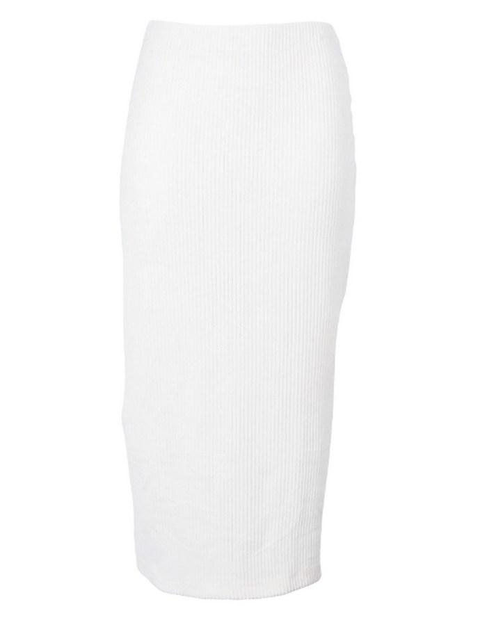 Σταματίνα Τσιμτσιλή φούστα