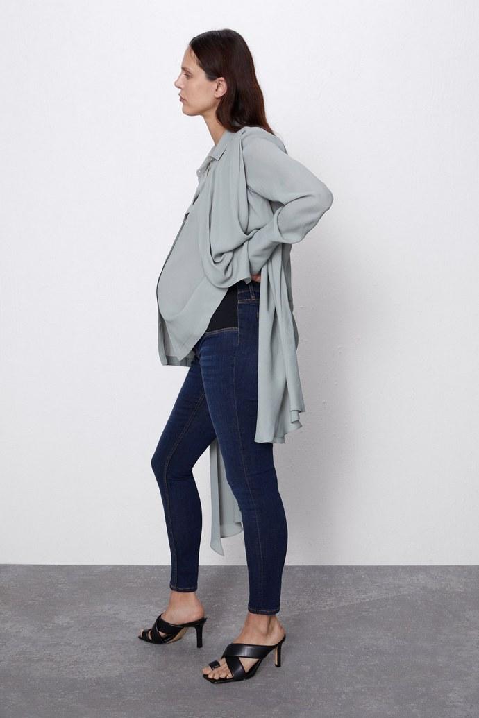 ρούχα εγκυμοσύνης